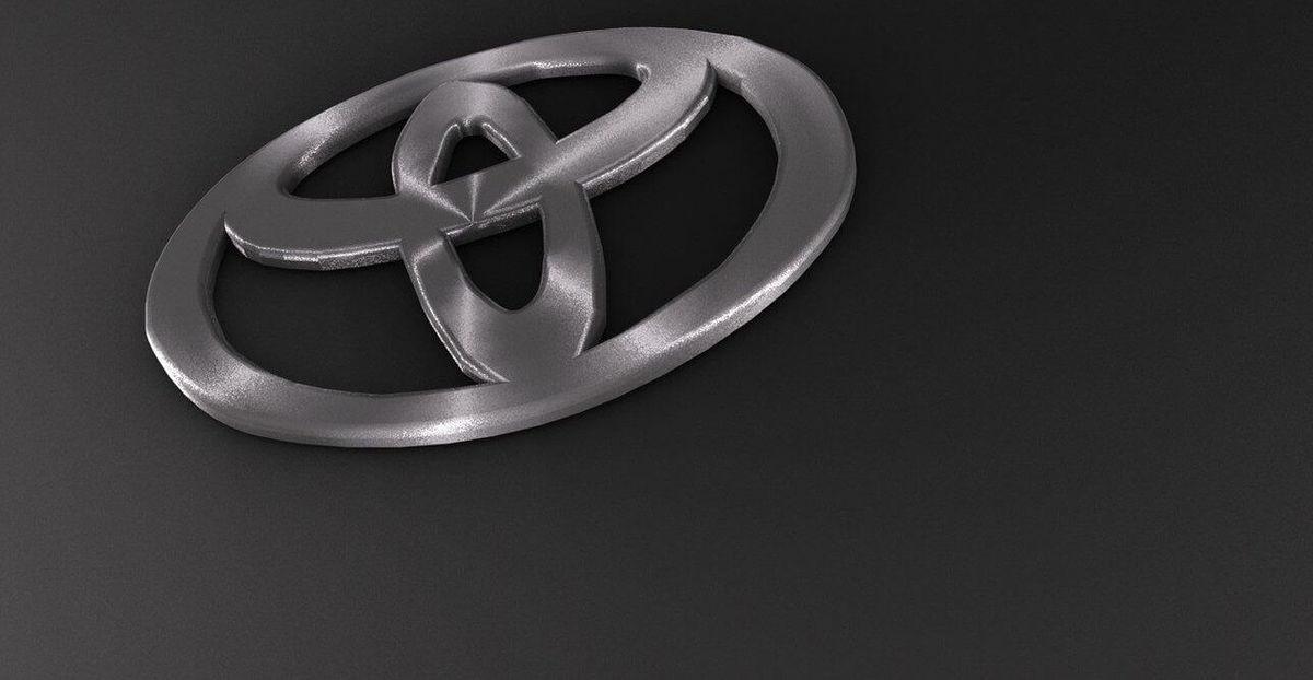 toyota ist die wertvollste automobilmarke der welt. Black Bedroom Furniture Sets. Home Design Ideas